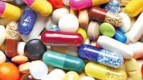 iltihap kurtucu ilaçlar, antibiyotik haplar