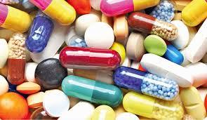 Antibiyotik Nedir? Kullanımı Çeşitleri ve En Etkili İlaçlar