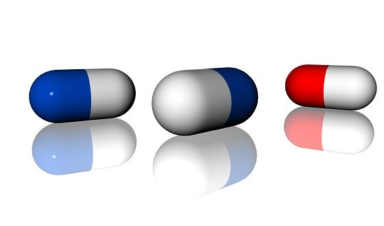antibiyotik kullanımı regli geciktirir mi adet düzenini bozar mı
