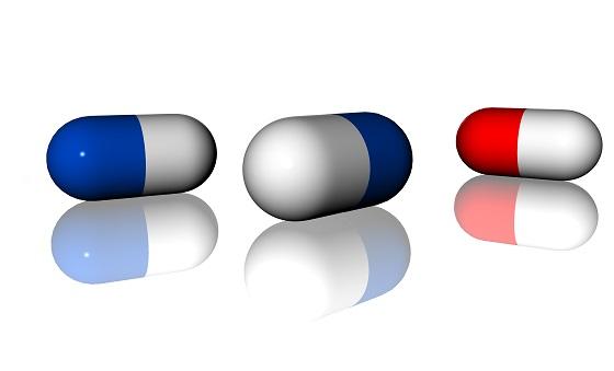 Antibiyotik Kullanımı Adet Gecikmesine Sebep Olur Mu?
