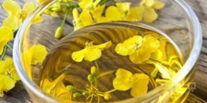 sarı ve kırmızı kantaron yağı cilt beyazlatma için nasıl kullanır ten rengini açar mı?