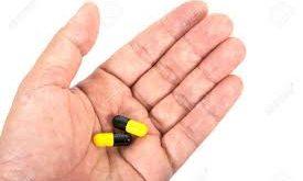 sivilce ilaçları ve yan etkileri