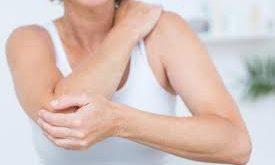 zona ağrısı geçirme yöntemleri ve ağrı kesici ilaçlar
