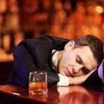Roaccutane ile Alkol Alınır Mı?